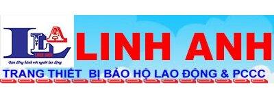 baoholinhanh.com