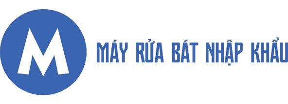 mayruabatduc.com