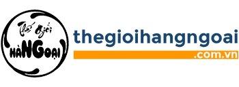 thegioihangngoai.com.vn