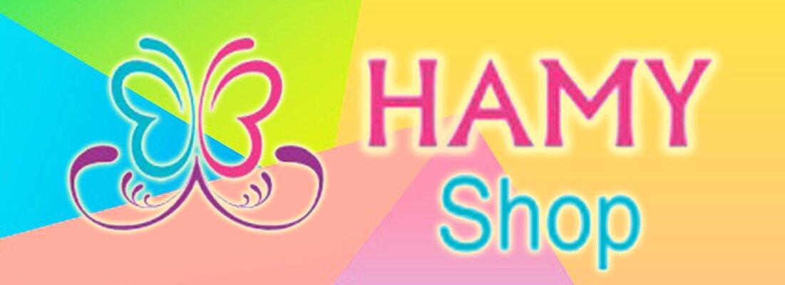 hamyshop.info