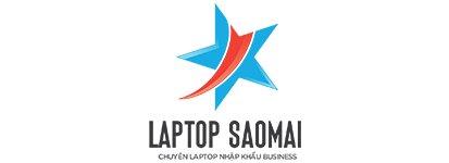 laptopsaomai.vn