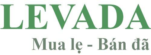 levada.com.vn