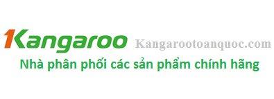kangarootoanquoc.com