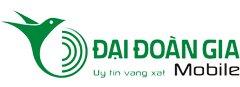 daidoangia.vn