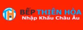 bepthienhoa.com.vn