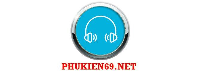phukien69.net