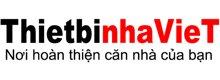 thietbinhaviet.com