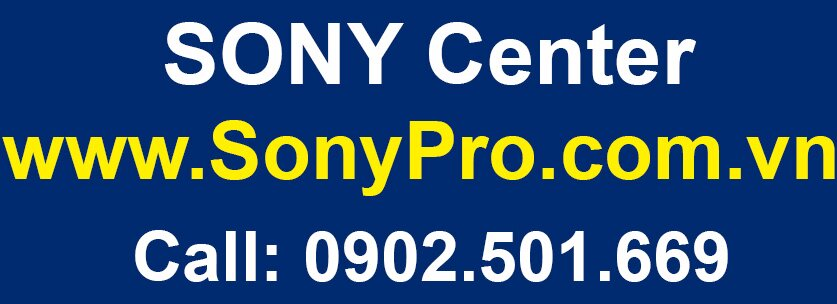 sonypro.com.vn