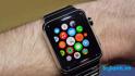 So sánh smartwatch LG Watch Urbane và Apple Watch
