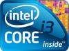 Intel Pentium G2030 đọ sức cùng Intel Core i3 3220T: Kẻ tám lạng, người nửa cân