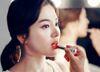 7 sản phẩm dưỡng da Hàn Quốc được người Mỹ yêu thích nhất