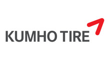 Lốp ô tô Kumho chính hãng giá rẻ nhất bao nhiêu tiền? Mua ở đâu?