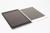 Apple iPad Mini 2 Retina: thiết kế hoàn hảo, hiệu năng cao