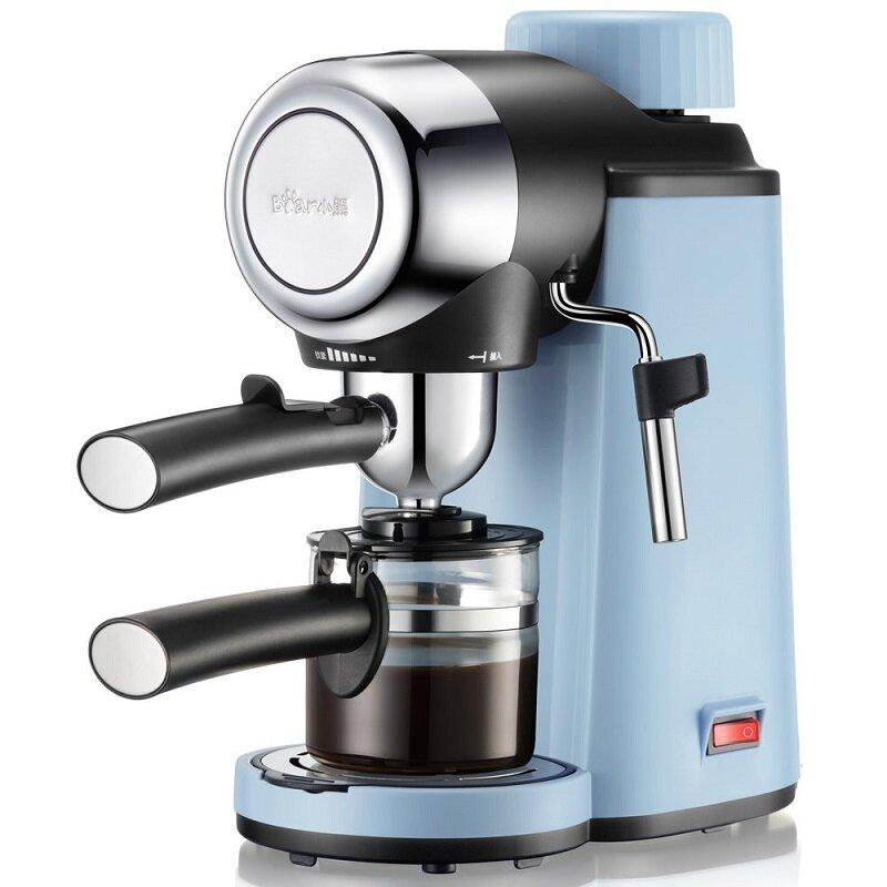 Máy Espresso Distinta DeLonghi