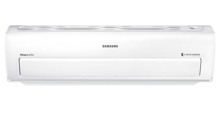 Điều hòa Samsung 13000btu inverter AR13KVSDNWK: làm lạnh tốt, tiết kiệm điện