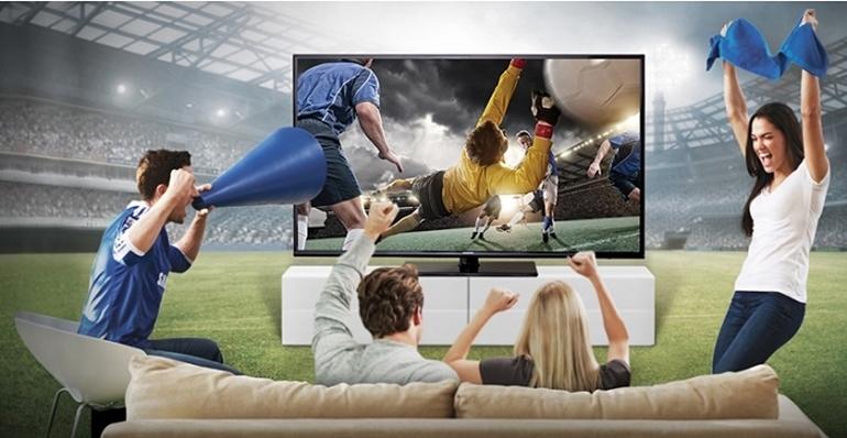smart tivi xem world cup 2018