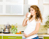 Mang thai nên uống sữa bầu như thế nào để khỏe mẹ lợi con?