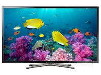 Smart Tivi LED Samsung UA50F5500 (50F5500) - 50 inch, Full HD (1920 x 1080)