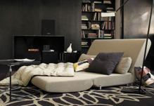 Mẹo hay chọn mua sofa giường ngủ cho tổ ấm của bạn
