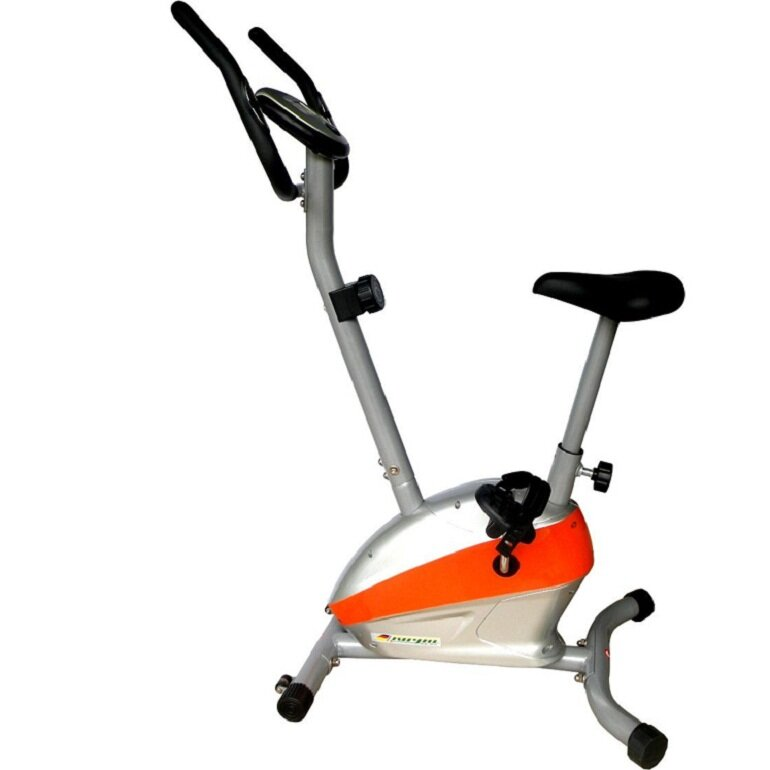 Xe đạp tập thể dục của thương hiệu Royal