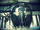 Những điều cần quan tâm trước khi chọn mua tai nghe