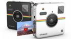 Máy ảnh Instagram độc đáo hoạt động trên hệ điều hành Android
