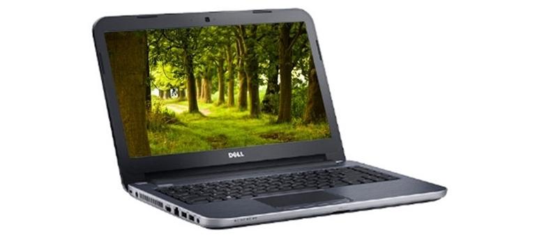 laptop dell chơi game giá rẻ