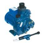 Máy bơm nước tăng áp Panasonic GN125H (GN-125H)