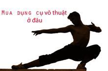 Siêu Thị Võ Thuật Việt Nam – địa chỉ bán sản phẩm võ thuật uy tín với tiêu chí: Sản Phẩm Chất Lượng – Giá Hợp Lý – Giao Hàng Nhanh