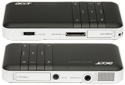 Bảng so sánh máy chiếu mini dành cho điện thoại Optoma ML500 và Acer C20