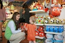 Cách chọn đồ chơi an toàn cho bé yêu theo tiêu chuẩn Mỹ