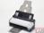 Đánh giá máy quét Avision AV50F
