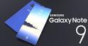 Điện thoại Samsung Galaxy Note 9 có màn hình đẹp nhất thế giới bạn có tin được không ?