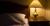Những mẫu đèn ngủ để bàn đẹp và độc đáo của năm 2017