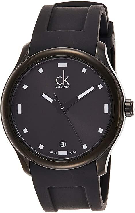 Calvin Klein nam K2V214D1