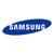 So sánh giá điện thoại Samsung chính hãng tháng 12/2015