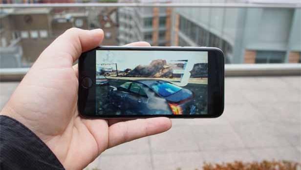 iPhone 6 53