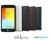 Đánh giá chi tiết chiếc smartphone giá rẻ LG L Fino