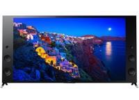 Smart Tivi LED Sony KD-65X9300C - 65 inch, 4K - UHD (3840 x 2160)