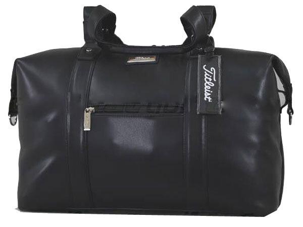 Túi xách golf Nike BA5744