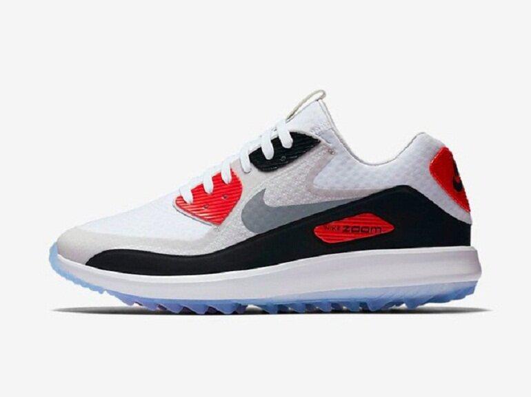 Giày chơi golf Nike Air Zoom 90 IT