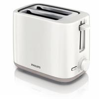 Máy nướng bánh mì sandwich Philips HD-2595 (HD2595) - 800W