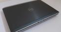 Review laptop Dell E6530