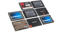 Nên mua ổ cứng SSD của hãng nào? Loại nào tốt nhất? Giá bao nhiêu?