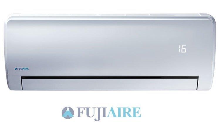 Điều hòa - Máy lạnh Fujiaire FW15V9E-2A1N - 12000BTU, 1 chiều, Inverter