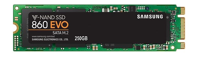 SSD M2 là gì