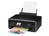 Đánh giá máy in gia đình Epson Expression Home XP-420