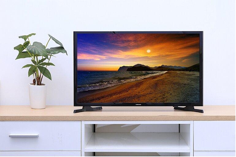 Smart Tivi Samsung 40 inch 40J5250D Full HD