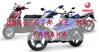Bảng giá xe máy yamaha cập nhật mới nhất tháng 4/2018