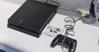 Bật mí kinh nghiệm mua máy chơi game PlayStation giá rẻ